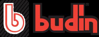 Budin Kimya Logo